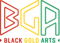 Black Gold Arts