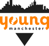 The House is On Fire has been funded by Young Manchester